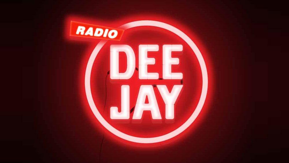 Deejay 30 Songs