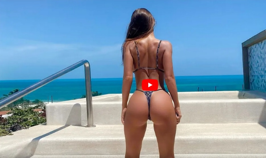Mega Hits 2021 ?? The Best Of Vocal Deep House Music Mix 2021 ?? Summer Music Mix 2021 #78