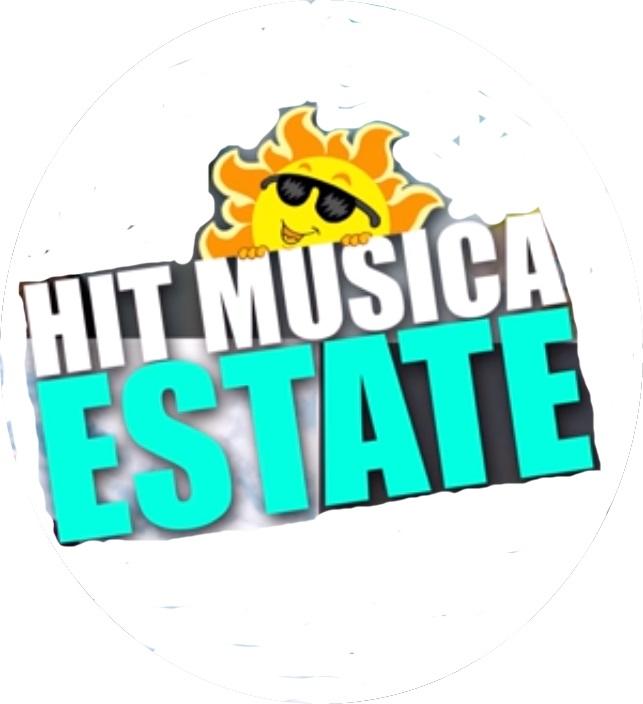 Hit Estate 2021